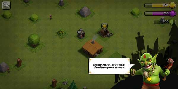free clash of clans account 2020