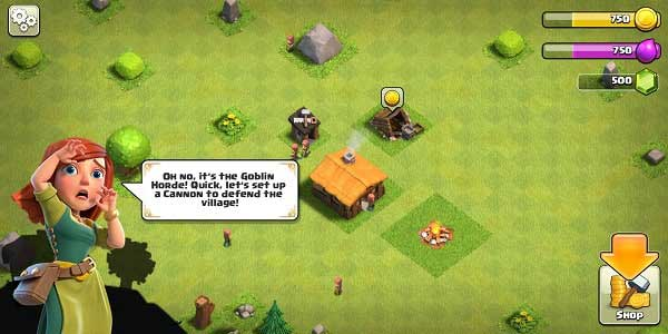 free clash of clans account email and password 2020 real