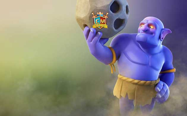 best place to buy clash of clans accounts