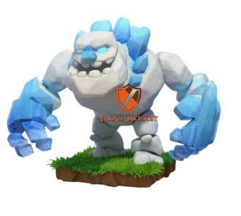 where to buy clash of clans accounts reddit