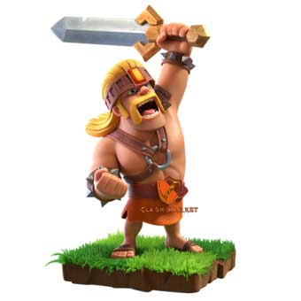 coc account free gmail with password