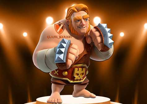 clash of clans account for sale amazon