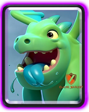 clash royale characters images