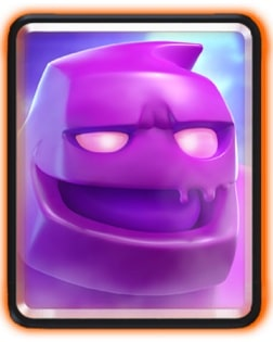 clash royale account for sale in UK