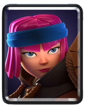 clash royale special accounts for sale