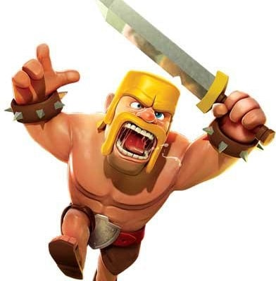 clash of clans safe accounts