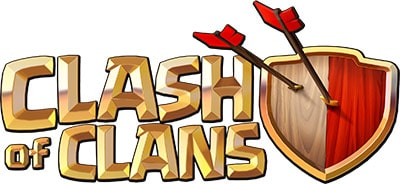 buy coc accounts for sale