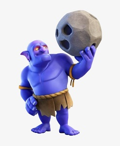 coc accounts for sale on clash market